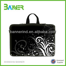 High Gloss Competitive Price Wholesale Special Design 10 Inch Laptop Case