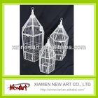 Decorative Bird Cages Cheap Wedding Bird Cage
