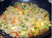 PURE Aromatic White Rice
