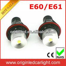 LED Marker LED Angel eyes FOR BMW E39/E60/E61E/63/E64/E65/E66/E82/E87/E88/E53 X5/E83 X3