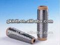 la aleación fecral hilado de la fibra directa desde el fabricante