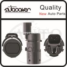parking sensor/park sensor/pdc sensor 66216902182 for BMW E38