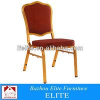 2015 hot sale iron cheap wedding chair rentals EB-07