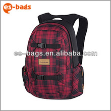 classic custom convertible laptop backpack from china