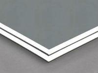 FR Aluminum Composite Panel (ACP)
