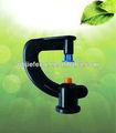 G- refração atomização do bocal para irrigação