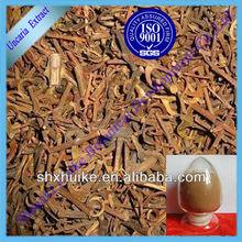 100% Natural Ramulus Uncariae Cum Uncis P.E