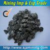 4-8mm black vermiculite