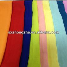 30D chiffon silk fabric