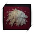 Idrossido di sodio/soda caustica per sapone, carta, tessile, detergente