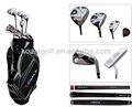 Luxury Golf Set, Advanced Power Golf club