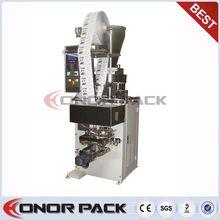Unique Vacuum Packing Cushion Machine ( Vertical Packaging Machine )