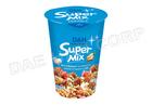 Popcorn Super Mix