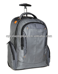 trolley backpack bag trolley bag luggage of backpack luggage