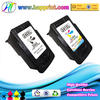 PG540 CL541 PG240 CL241 ink cartridge replace for Canon Pixma ink cartridges originals For Canon PG-540 CL-541 PG-240 CL-241