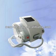 Made in China Baby skin IPL skin rejuvenation machine