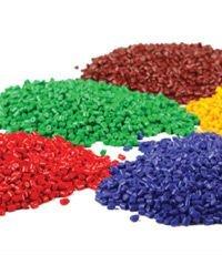 PA66/6 Resin, Nylon- Impact Resistant