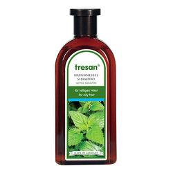 Tresan Stinging Nettle Shampoo - For Oil Hair
