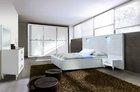 Avantgarde Bedroom Set -Turkish Home Furniture