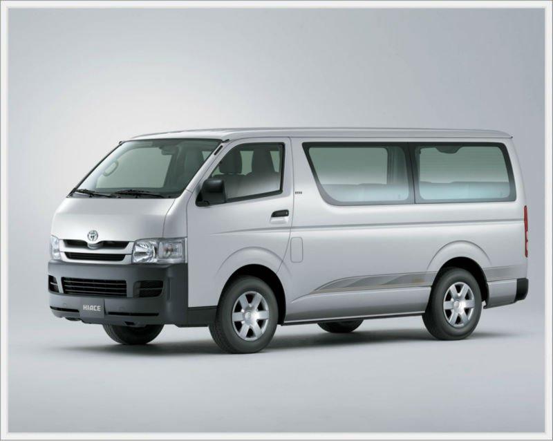 Consulta T 233 Cnica Opiniones Sobre El Nuevo Furgon Nissan