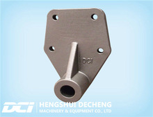 automobile spare parts, cars accessories in china