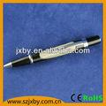 projeto novo mini caneta esferográfica de metal para o negócio