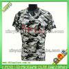 High quality custom OEM tshirt for men