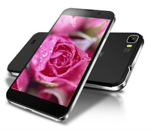 MT6589 Quad Core ZOPO C2 Cellphone with 5.0 inch FHD 1920*1080 Screen, 13MP+5MP Dual Camera, 4G+1G RAM ZOPO C2