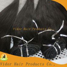 Unprocessed Wholesale Virgin Brazillian Hair