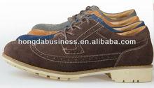 2014 classics italian mens leather shoes