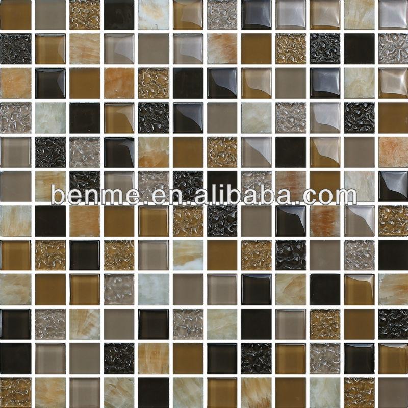 promotional backsplash tiles lowes buy backsplash tiles