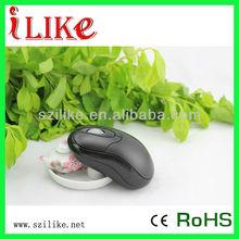 3d optical genius mouse LD208