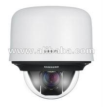 SAMSUNG CCTV AUTHORIZED DEALER/DISTRIBUTOR KARACHI PAKISTAN