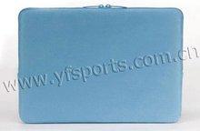Neoprene laptop bottom case for dell n4010