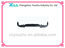 FOR 2012 CHEVROLET S10 PICK UP BUMPER,FOR CHEVROLET REAR BUMPER