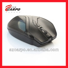 Professional supplier ebay optical Computer mouse computer accessories V2031