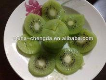 Fresh Chinese kiwi fruit