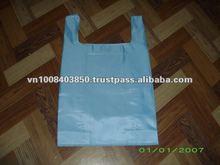 VietNam polyester handle bag