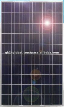 Solar Panel 245W / Solar Module 245