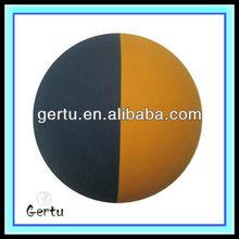 2014 Australia hollow rubber bouncing ball