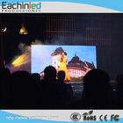 Popular P5 indoor HD LED display fashion show/ concert/ banquet hall/wedding backdrop