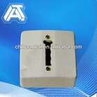 outlet power meter,electric outlet socket key,wall female outlet