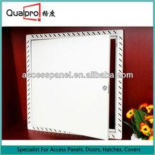 Decorative Steel Access Solutions / Metal Access Panel AP7033