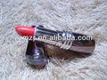 No LOGO atacado maquiagem batons / magia batons feito por fabricante de cosméticos