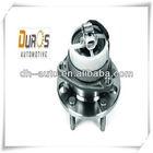 OLDSMOBILE 513087 Top Quality Auto Pot Wheel Hub