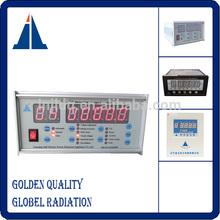 JLK-716 Temperature Controller
