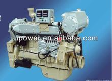 weichai wd615 marine diesel engine made in china