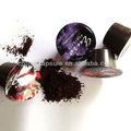 capsule di caffè potabile ingrosso commercianti di caffè lavazza