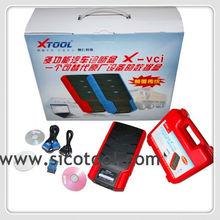 XVCI GM MDI x-vci tool for gm mdi hot sale