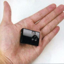 factory directly sale micro video camera